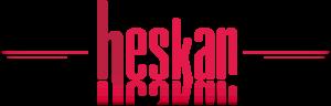 heskan.com